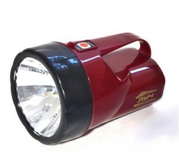 Ручной фонарь Луч-6003