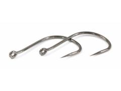 Крючки Owner Pin Hook 50922