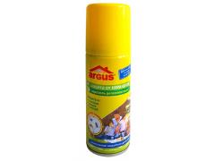 """""""Argus""""  аэрозоль репелентный AR-338"""