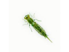Мягкая приманка Larva
