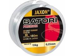 "Леска Jaxon ""Satori Premium"" ZJ-SAP"
