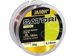 "Леска Jaxon ""Satori Match"" ZJ-SAM"