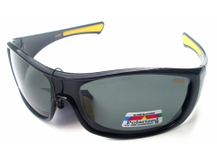 Очки поляризационные Jaxon AK-OKX38SM
