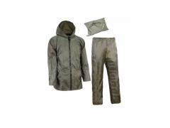Костюм влагозащитный Paincoat oxford 240D BB3-4