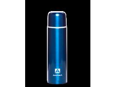 Термос бытовой вакуумный для напитков 1000 мл ТМ Арктика 102