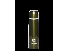 Термос бытовой вакуумный для напитков 750 мл ТМ Арктика 102