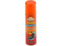 """""""Pregrada"""" аэрозоль краска для изделий из кожи"""