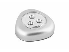 Светодиодный фонарь Ultraflash LED6244