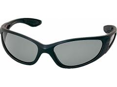 Очки поляризационные Jaxon AK-OKX23SM