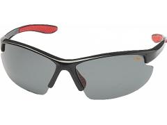 Очки поляризационные Jaxon AK-OKX29SM