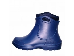 Ботинки из ЭВА Torvi City