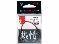 Поводки Sumato Jaxon AJ-PA