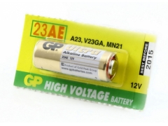 "Элемент питания ""GP High Voltage"""