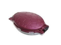 Коробочка СЧ-1 для рыболовных снастей Три кита