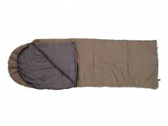 Спальный мешок Форест Novatex