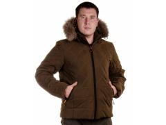 """Куртка """"Арчер"""" Pride Novatex"""