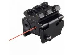 Лазерный прицел Yagnob 11