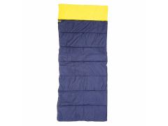 Спальный мешок Синара Novatex