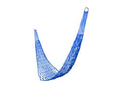 Гамак плетёный - верёвка Fia Fia