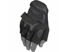 Перчатки M-Pact Mechanix Fingerless