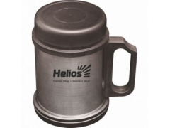 Термокружка Helios  TK - 003 300 ml