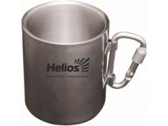 Термокружка Helios  TK - 005 230 ml