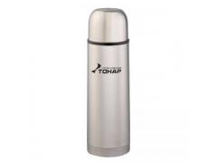 Термос HS.TM-015 750ML (C) Тонар