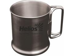 Термокружка Helios TK - 014 300ML
