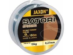 "Леска Jaxon ""Satori Spinning"" ZJ-SAR"