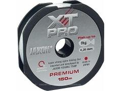 "Леска Jaxon ""XT-PRO Premium "" ZJ-XTP"