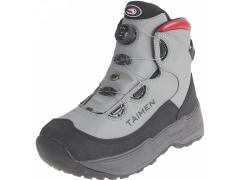 Ботинки Taimen Wading Boots