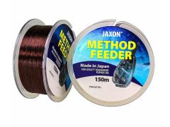 "Леска Jaxon ""Method Feeder"" ZJ-MEF"