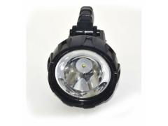 Ручной светодиодный фонарь Луч-500