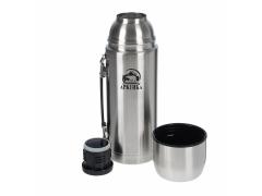 Термос бытовой вакуумный питьевой 700 мл ТМ Арктика 107