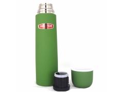 Термос бытовой вакуумный питьевой 750 мл ТМ Арктика 103