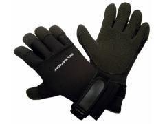 Перчатки TecLine Кевлар Gloves