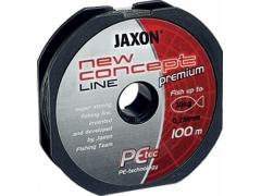 "Плетенка Jaxon ""New Concept Line Premium"" ZJ-NCL"