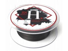 """Леска Jaxon """"Hegemon Premium"""" ZJ-DEP"""