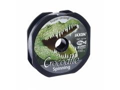 "Леска Jaxon ""Crocodile Spinning"" ZJ- CRS"