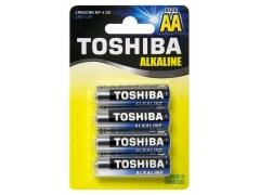 """Элемент питания """"Toshiba"""""""