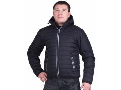 "Куртка ""Урбан"" Payer Novatex"