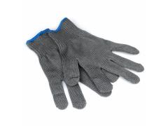 Перчатки J-S для разделки рыбы