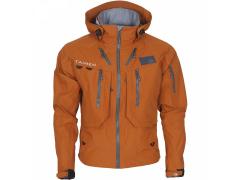 Куртка Taimen  Wading Jacket