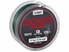"""Леска Jaxon """"Monolith Excellence"""" ZJ-GEP"""