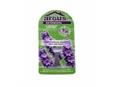 """Argus""  крючок от моли"