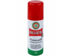 """Масло оружейное """"Ballistol"""" спрей"""