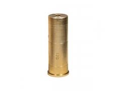 """Лазерная пристрелка """"Yagnob"""" 12G (100)"""