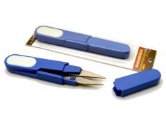 Щипцы - нож 8473011 Akara