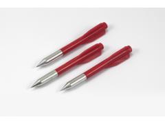 Стрелы для арбалета короткие 7,5 см. 30 шт. уп