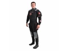 "Сухой костюм Northern Diver ""Divemaster"""
